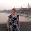 Нина, 72, г.Ясногорск