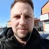 Антон, 35, г.Киржач