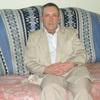вячеслав, 45, г.Находка (Приморский край)