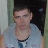 вячеслав, 33, г.Канск