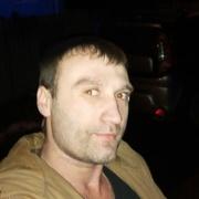 Юрий 35 Харьков
