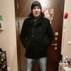 Игорь, 30, г.Кронштадт