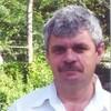 Александр, 54, г.Курган