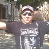 Юрий, 27, г.Таштагол