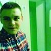 Влад, 21, г.Ефремов