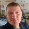 Алексей Марусин, 43, г.Саратов