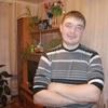 Роберт, 33, г.Сарманово