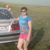 Лариса, 37, г.Армизонское