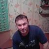 Борис, 40, г.Ефремов