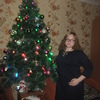 Кристина, 23, г.Лев Толстой