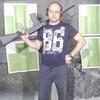 Игорь, 38, г.Губаха