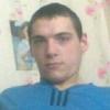 Владимир, 29, г.Киров
