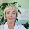 Наталья, 55, г.Грязовец