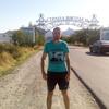 Евгений, 36, г.Кировское