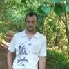 Валера, 42, г.Великий Новгород (Новгород)