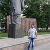 Хасан Юсупов, 29, г.Котовск