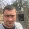 Алексей, 37, г.Дубовка (Волгоградская обл.)