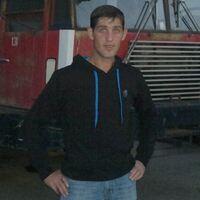 александр, 40 лет, Телец, Астрахань