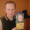 Алексей, 34, г.Кемь