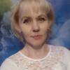 Татьяна, 43, г.Осинники