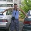 Вильдан, 30, г.Аргаяш