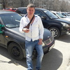 Евгений, 34, г.Лермонтов