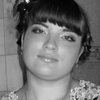 ольга, 25, г.Котовск