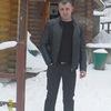 РОМАН, 40, г.Гороховец