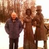 Евгений, 60, г.Дмитров