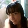 Кристина, 20, г.Шилка
