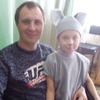 александр, 34, г.Чебаркуль