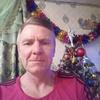 Виталий, 49, г.Ельня