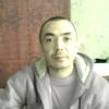 азат, 42, г.Ярково