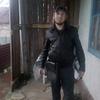 Ренат, 28, г.Новороссийск