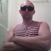 Александр, 35, г.Первомайск