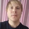 sergey, 33, г.Бердск