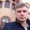 Андрей, 50, г.Сальск