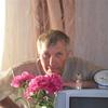 Владимир, 58, г.Карасук