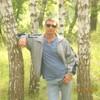 сергей, 38, г.Усть-Калманка