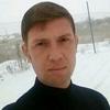 Риф, 39, г.Астрахань