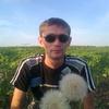 Александр, 41, г.Эртиль