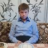 Илья, 19, г.Сафоново