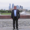 Валерий, 70, г.Агинское