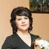 Натали, 51, г.Челябинск