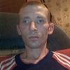 Саша Еремин, 33, г.Ижевск
