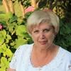 Татьяна, 59, г.Екатеринбург
