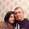 Владимир, 21, г.Октябрьский