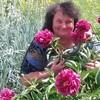 Татьяна, 62, г.Сураж