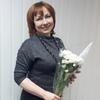 Галина, 50, г.Энгельс