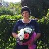 Ольга, 49, г.Сальск